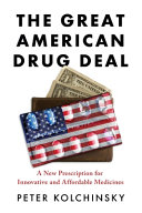 The Great American Drug Deal