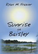 Sunrise In Baisley