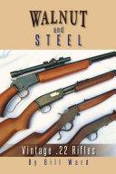 Walnut and Steel Pdf/ePub eBook