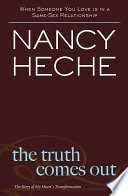 The Truth Comes Out Book