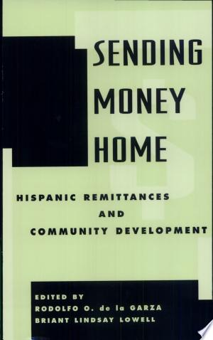 Free Download Sending Money Home PDF - Writers Club