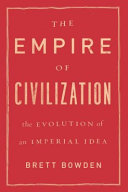 The Empire of Civilization