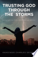 Trusting God Through the Storms Book PDF