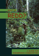 What is REDD?
