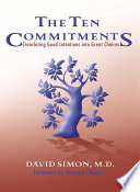The Ten Commitments