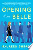 Opening Belle Book PDF