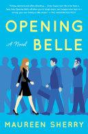 Opening Belle Pdf/ePub eBook