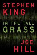In the Tall Grass Pdf/ePub eBook