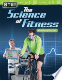 STEM  The Science of Fitness  Multiplying Fractions 6 Pack Book