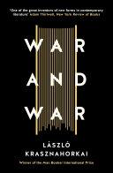 Pdf War and War