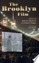 The Brooklyn Film