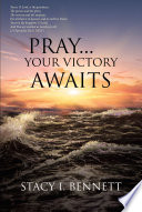 Pray   Your Victory Awaits