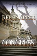 Acts of Congress