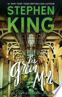 Read Online The Green Mile Epub