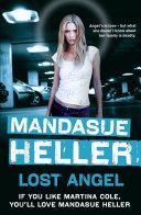 Lost Angel Pdf/ePub eBook