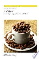 Free Download Caffeine Book