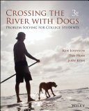 Crossing the River with Dogs [Pdf/ePub] eBook