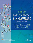 Marks  Basic Medical Biochemistry