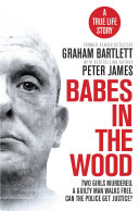 Babes in the Wood Pdf/ePub eBook