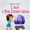 I Am a Big Sister Now