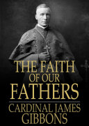 Pdf The Faith of Our Fathers