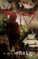 Shyt List 4 Book