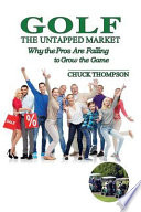 Golf: the Untapped Market