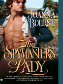 The Spymaster's Lady Book