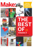 Best of Make: Volume 2