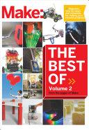 Best of Make  Volume 2