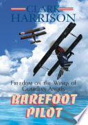Barefoot Pilot Book