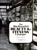 The Big  Beautiful Beauty   Fitness Catalogue Book