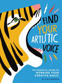 Finding Your Voice [Pdf/ePub] eBook