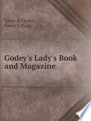 Godey s Lady s Book and Magazine