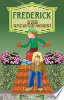 Frederick and the Enchanted Garden