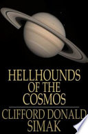 Hellhounds of the Cosmos Online Book
