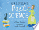 Ada Lovelace, poet of science : the first computer programmer / by Diane Stanley ; illustrated by Je