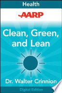 Aarp Clean Green And Lean