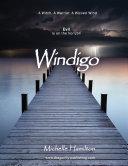 Windigo [Pdf/ePub] eBook