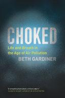 Choked Pdf/ePub eBook