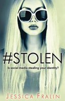 #Stolen: is social media stealing your identity?