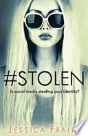 Stolen  : Is Social Media Stealing Your Identity?
