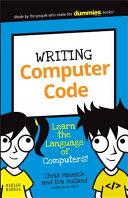 Writing Computer Code Pdf/ePub eBook
