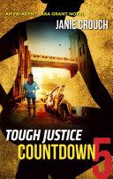 Pdf Tough Justice: Countdown (Part 5 of 8) Telecharger