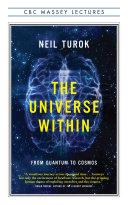 The Universe Within Pdf/ePub eBook