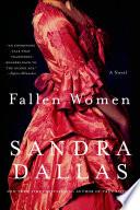 Fallen Women Book PDF