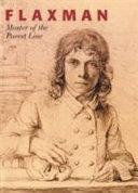 John Flaxman 1755 1826