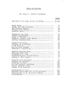 San Francisco Theatre Research Book