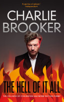 The Hell of it All Pdf/ePub eBook