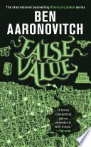 False Value Book